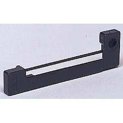 ERC-22 カセットリボン 黒 汎用品