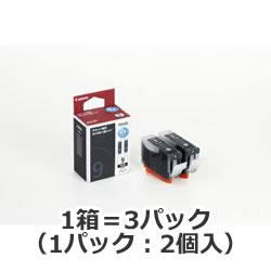 CANON 1018B009 BCI-9BK 2P インクタンク ブラック2P