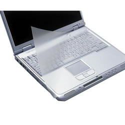 ELECOM PKU-FREE2 キーボードカバー
