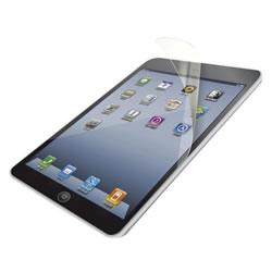 ELECOM TB-A12SFLBLG iPad miniブルーライトカットフィルム(光沢)