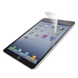 ELECOM TB-A12SFLFA iPad miniフィルム(エアーレス防指紋反射防止)