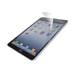 ELECOM TB-A12SFLPA iPad mini用衝撃吸収フィルム(反射防止)