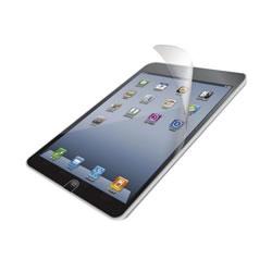 ELECOM TB-A12SFLPAG iPad mini用衝撃吸収フィルム(光沢)
