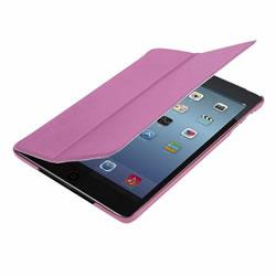 ELECOM TB-A13SPVFPN iPadmini2012/2013Retinaフラップカバー