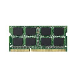 ELECOM EV1333-N2GA/RO (法人専用)EU RoHS指令準拠メモリモジュール
