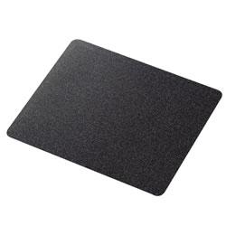 ELECOM MP-089BK 光学式マウスパッド プロユーザー向け ブラック