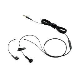 ELECOM EHP-TVIE0230BK テレビ用インナーイヤータイプヘッドホン(両耳)