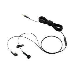 ELECOM EHP-TVIE0250BK テレビ用インナーイヤータイプヘッドホン(両耳)
