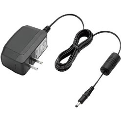 ELECOM LA-10W5S-10 DVD、BDドライブ用ACアダプタ