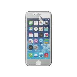 ELECOM PM-A15FLBLA iPhone6s/6用フィルム/ブルーライトカット/反射防止