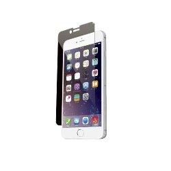 ELECOM PM-A15LFLGG03 iPhone6s Plus/6 Plus用液晶保護ガラス/0.33mm