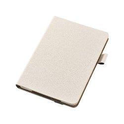 ELECOM TB-A15S360WH iPad mini 4/ソフトレザーケース/360度/ホワイト