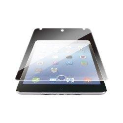 ELECOM TB-A15SFLGGBL iPad mini 4/保護フィルム/リアルガラス/ブルーライトカット