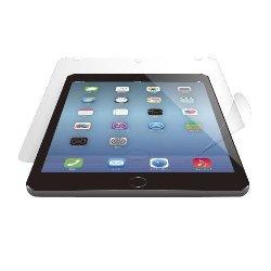 ELECOM TB-A15SFLSVA iPad mini 4/保護フィルム/抗菌/反射防止