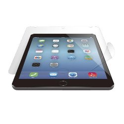 ELECOM TB-A15SFLSVAG iPad mini 4/保護フィルム/抗菌/光沢