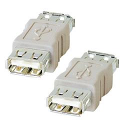 サンワサプライ AD-USB2 USBアダプタ