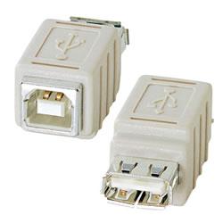 サンワサプライ AD-USB6 USBアダプタ