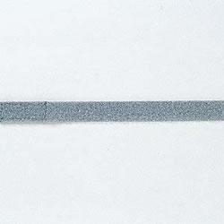 サンワサプライ CA-651GY ケーブルタイ(ベルクロファスナー)