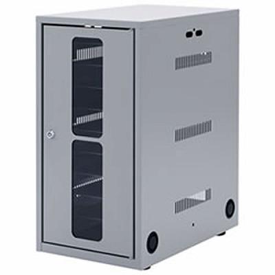 タブレット・スレートPC10台収納保管庫