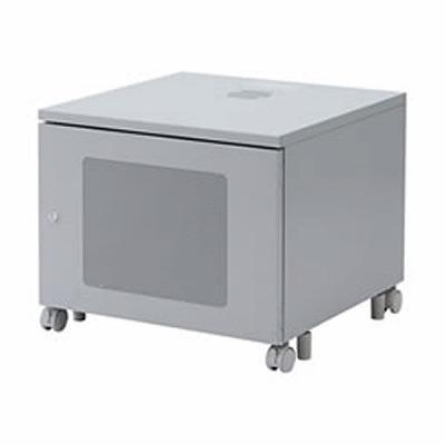 19インチマウントボックス 高さ500mm(8U)