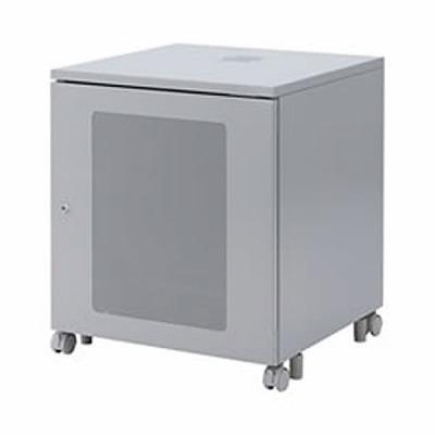 19インチマウントボックス 高さ700mm(13U)