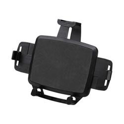 サンワサプライ CR-LATAB5 iPad・タブレット用VESA取付けホルダー
