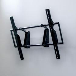 サンワサプライ CR-PLKG1 液晶・プラズマテレビ壁掛け金具