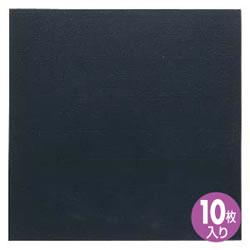 サンワサプライ HKB-AC6-10 研磨紙5ミクロン(10枚)