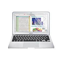 サンワサプライ LCD-MB116 液晶保護反射防止フィルム