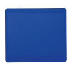 サンワサプライ MPD-HASA2BL オリジナルマウスパッド(ブルー)