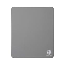 サンワサプライ MPD-OP54BK ベーシックマウスパッド natural base