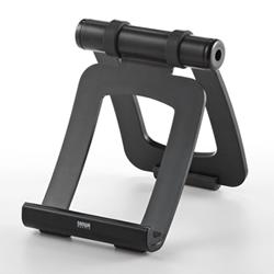 サンワサプライ MR-iPadST9 iPad・iPad2・タブレット・スレートPC用スタンド