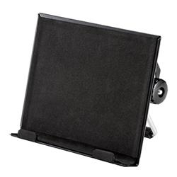 サンワサプライ MR-TABST6 タブレット・スレートPC用角度調整付きスタンド