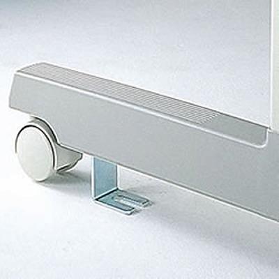サンワサプライ NSA-QL1 床固定金具
