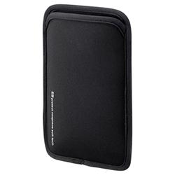 サンワサプライ PDA-TABS7 タブレットスリップインケース
