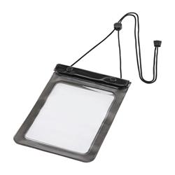 サンワサプライ PDA-TABWP7 タブレットPC防水ケース(7型)