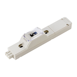 サンワサプライ TAP-ME8107 20Aコンセントバー