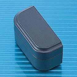 サンワサプライ TAP-MZ6525 15Aコンセントバー用防塵カバー