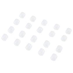 サンワサプライ TK-CAP1 AVジャックキャップ(ピンジャック用)