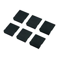 サンワサプライ TK-SDCAP SDカードスロット用キャップ
