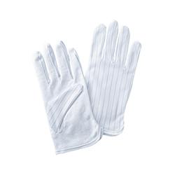 サンワサプライ TK-SE12M 静電気防止手袋(滑り止め付き)