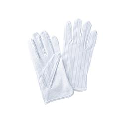 サンワサプライ TK-SE12S 静電気防止手袋(滑り止め付き)