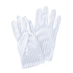 サンワサプライ TK-SE13L 静電気防止手袋