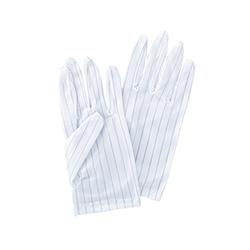 サンワサプライ TK-SE13S 静電気防止手袋