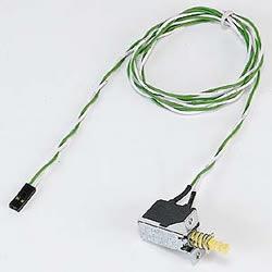 サンワサプライ TK-SW1 ATX電源スイッチ