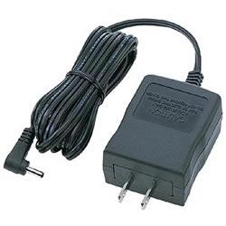 サンワサプライ USB-AC1 ACアダプタ