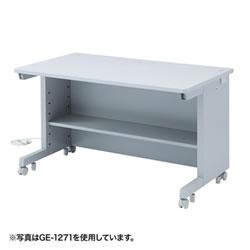 サンワサプライ GE-1081 GEデスク