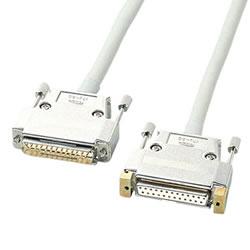 サンワサプライ KRS-004N RS-232Cケーブル
