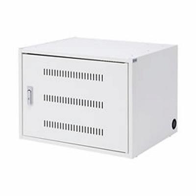 タブレット21台一括収納保管庫