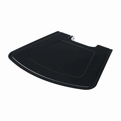 サンワサプライ CR-PL50NT CR-PL50シリーズ用棚板